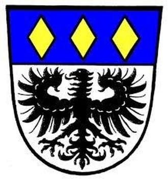 Gemeinde Haimhausen