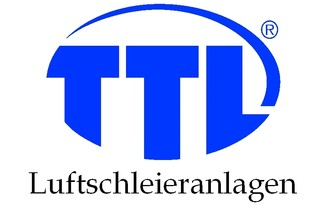 TTL Torluftschleier GmbH