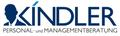 KINDLER Personal- und Managementberatung