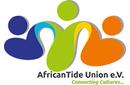AFRICANTIDE UNION E.V.