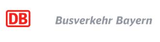 DB Regio Bus Bayern GmbH