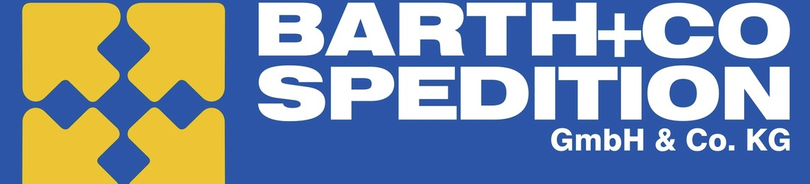 Barth + Co Spedition GmbH & Co. KG