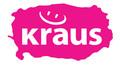 Bäckerei Kraus GmbH Jobs