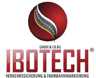 IBOTECH GmbH & Co. KG