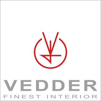 VEDDER Munich GmbH