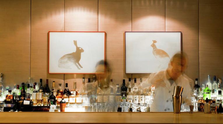 Barkeeper/Bartender (m/w)