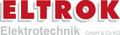 ELTROK Elektrotechnik GmbH & Co.KG