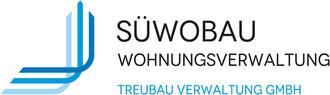 SÜWOBAU Wohnungs-Verwaltungs GmbH