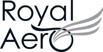 Royal Aero GmbH