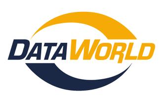 Data World Computer Vertriebs GmbH