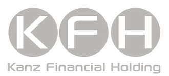 Kanz Financial Holding GmbH