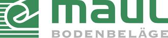 Domofloor Maul GmbH