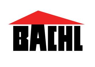 Jobs Von Karl Bachl Gmbh Co Kg