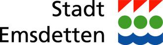 Stadt Emsdetten