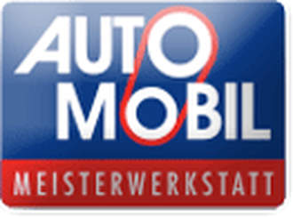 Auto Mobil Meisterwerkstatt Groß Düngen GmbH