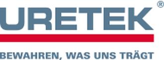 URETEK Deutschland GmbH