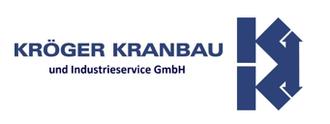 Kröger Kranbau und Industrieservice GmbH