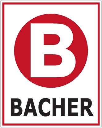 Bacher Hoch- und Tiefbau GmbH