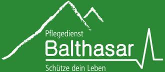 Balthasar GmbH