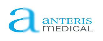 anteris medical GmbH