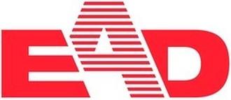 EAD Energieabrechnungs-Systeme GmbH
