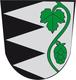 Gemeinde Rohrbach/Ilm