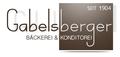 Bäckerei und Konditorei Gabelsberger GmbH + Co. KG Jobs