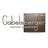 Bäckerei und Konditorei Gabelsberger GmbH + Co. KG