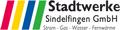Stadtwerke Sindelfingen GmbH