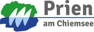 Prien Marketing GmbH