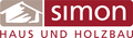Simon Haus und Holzbau GmbH