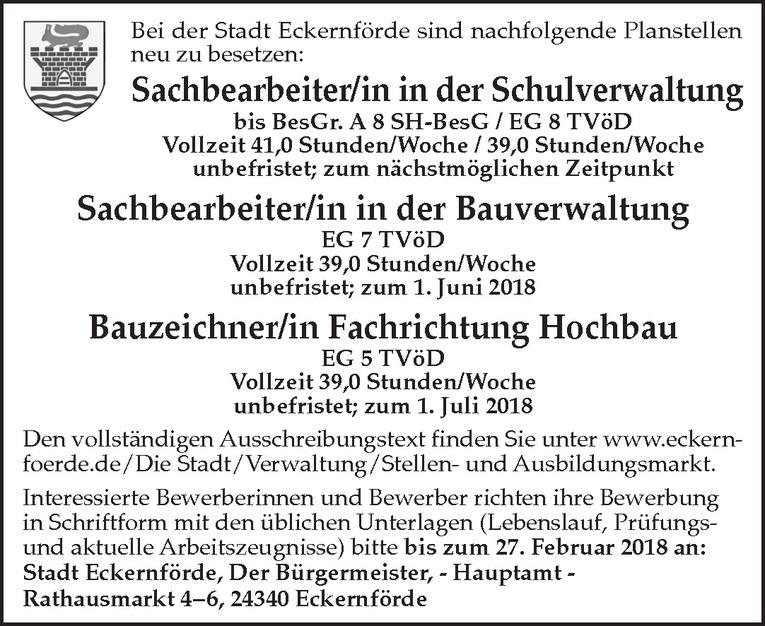 Bauzeichner/in Fachrichtung Hochbau