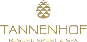 Tannenhof Sport & SPA GmbH & Co. KG