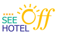 See Hotel Off GmbH & Co.KG