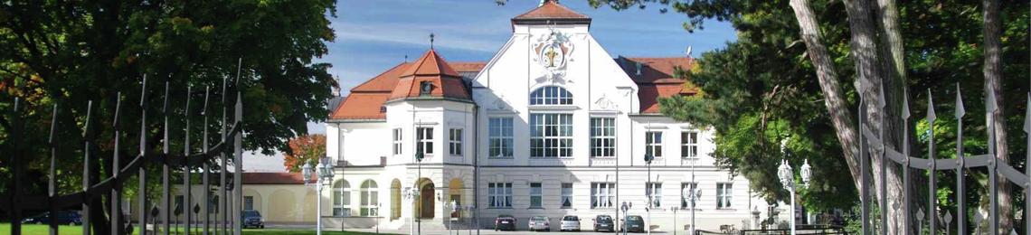 Augustiner Schützengarten, ASG Gastronomie GmbH