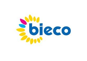 KG Bieco Spielwaren GmbH & Co.