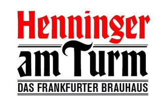 Brauhaus am Turm GmbH