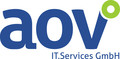 aov IT.Services GmbH Jobs