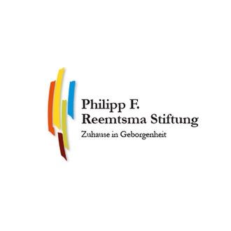 Job Ausbildung Examinierte Altenpfleger Zum 1 Februar Und Zum 1