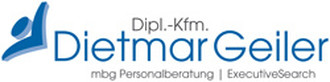 Dietmar Geiler mbg Management-Beratungs-Gruppe