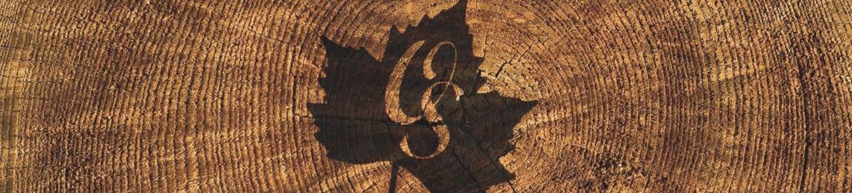 Osenstätter Holz & Furnier