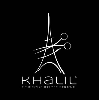 Khalil Coiffeur International