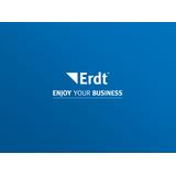 Produkt Service Erdt GmbH