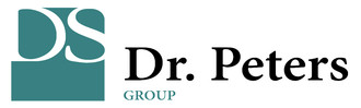 DR. PETERS GMBH & CO. KG