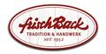 frischBack GmbH Arnstadt Jobs