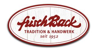 frischBack GmbH Arnstadt