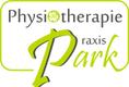 Physiotherapie Praxis Park