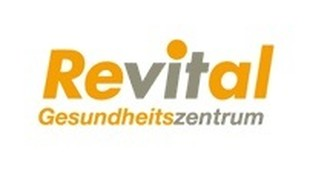Ambulantes Gesundheitszentrum Revital GmbH