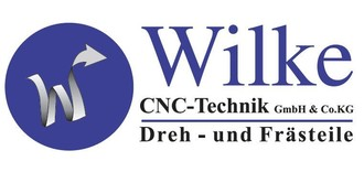 Wilke CNC-Technik GmbH & Co. KG