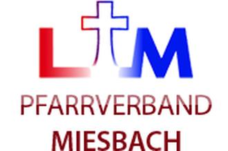 Kath. Kirchenstiftung Mariä Himmelfahrt